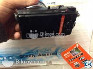 sony nex 5t with charger fresh condition. About this item
