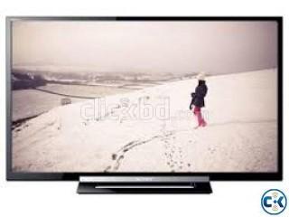 Sony Bravia KLV-46R452A 46-inch Direct LED Full HD TV