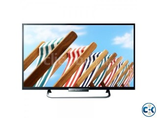 32 INCH LCD-LED-3D TV @ LOWEST PRICE IN BD -01712919914