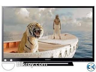 Sony Bravia KLV-32R402A 32-inch 720p HD LED LCD TV