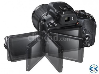 FujiFilm Finepix HS35EXR 30x Optical Zoom Camera