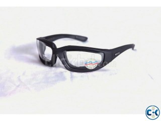 Maxx HD clear glasses from USA