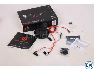 Beats Tour SkullCandy Ink d Sony MH-750 Headphone