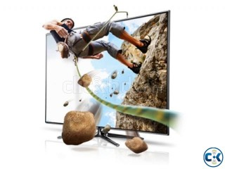 3D BluRay Movies for 3D TV