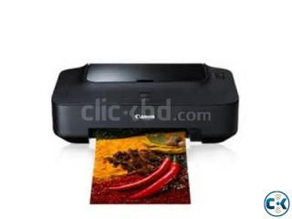 Canon Pixma IP2772 Printer Urgent Sale-Going Abroad