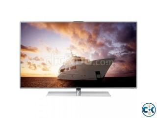 Sony KDL-32W654A 32-inch Full HD 1080p Edge LED TV