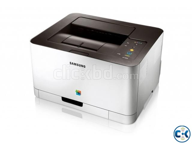 samsung clp 365 color laser printer clickbd. Black Bedroom Furniture Sets. Home Design Ideas