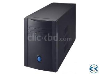 IDEAL 2200 VA UPS