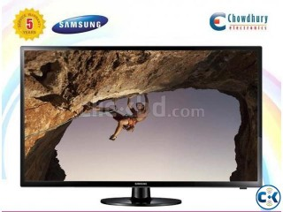 28 INCH SAMSUNG F4000 HD LED TV @ BEST PRICE IN BANGLADESH