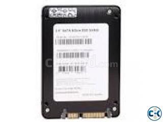 ADATA XPG SX900 SATA III 6Gb S 256GB 2.5 SSD