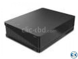 Toshiba 3TB Canvio Desk External Hard Drive USB 3.0