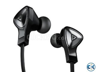 Brand New Monster - DNA In-Ear Headphones with Controltalk