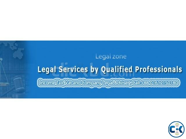 Income Tax VAT Company Law and Corporate Legal Adviser ...