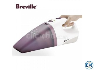 WET AND DRY CORDLESS VACUUM CLEANER PORTABLE HAND VAC Urgent