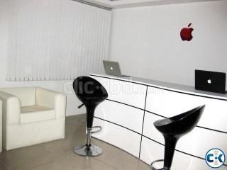 Apple MacBook iMac iPad iPhone ipod Servicin ( iCare Apple )