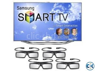 ALL BRAND 3D GLASS SONY SAMSUNG NVIDIA FOR TV -PC - LAPT