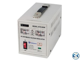 SAMSUNG LED TV Automatic Voltage Stabilizer Safety GUARD