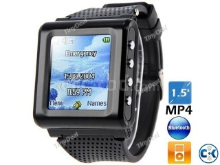 Phone Calling Watch Mobile Best Price