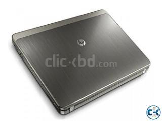 ProBook Pro Book 4540s HP