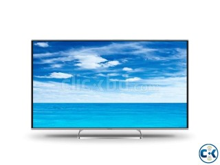 Panasonic Viera TH-L32B6X 32-inch IPS Panel HD LED TV