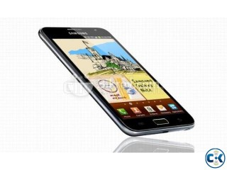 Samsung note 1 urgent