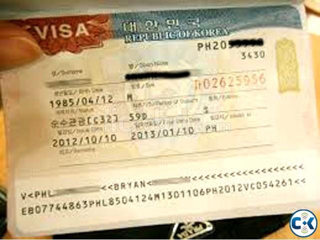 canada worker permit application fee