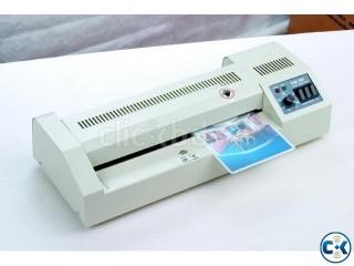 Laminator Machine FGK-320