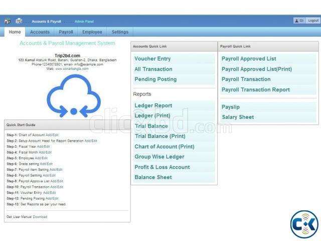 Business+Management+Software