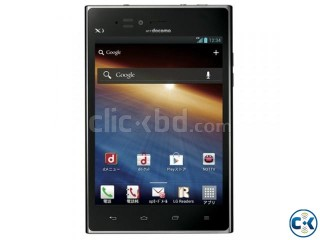 LG HD ANDROID MOBILE PHONE WITH 32 GB HDD