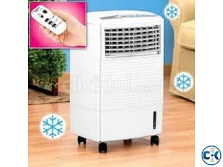 Portable Air Cooler Compatible for ROOM