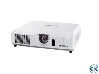 Hitachi CP-X5022WN 5000 ANSI Lumens LCD Projector