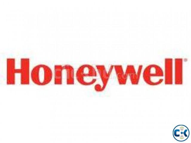 Honeywell Nylon 84