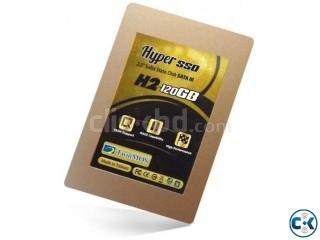 twinMos Hyper H2 Ultra 120GB 2.5 SATA 3.0 6Gb s SSD