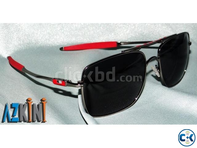 Oakley Sunglasses | ClickBD large image 0
