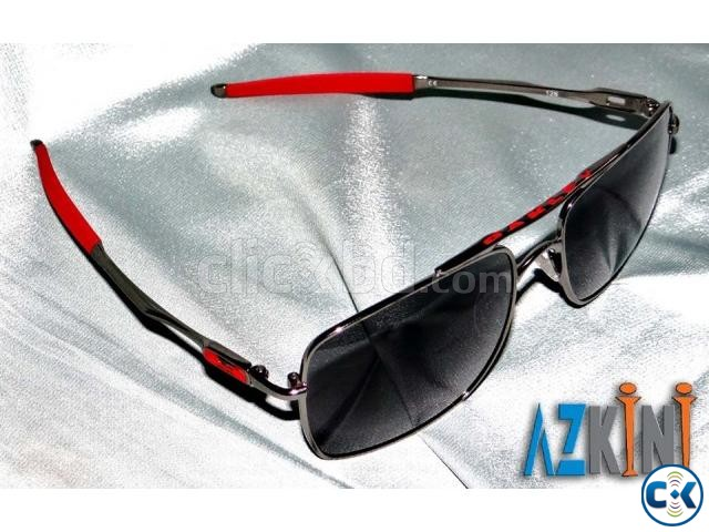 Oakley Sunglasses | ClickBD large image 1