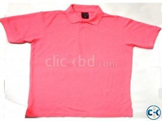 Mens T shirts Polo