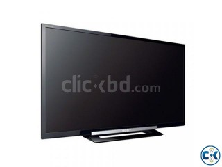 Sony Bravia KLV-R452A 40-inch Full HD 1080p LED TV