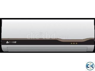 NEW CHIGO Airconditioner 1ton
