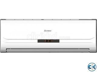 NEW CHIGO Airconditioner 1.5ton