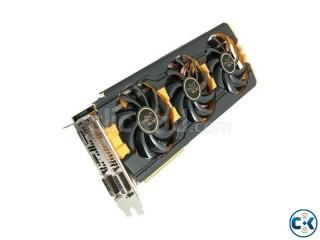 Sapphire TRI-X R9 290X 4GB GDDR5 OC UEFI