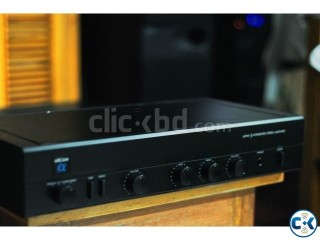 ARCAM HIGH END STERIO AMPLIFIER UK FRESH