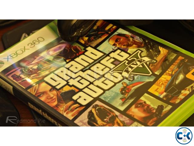 All Xbox 360 Games : All xbox games clickbd