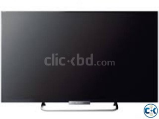 SONY BRAVIA W654 W674 Series Full HD Internet LED TV