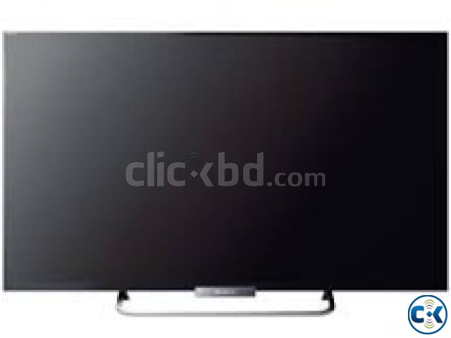 SONY BRAVIA W654 W674 Series Full HD Internet LED TV | ClickBD large image 0