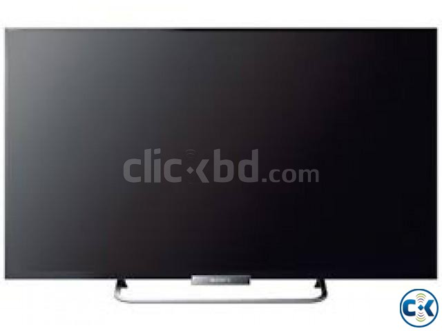 SONY BRAVIA W654 W674 Series Full HD Internet LED TV | ClickBD large image 1