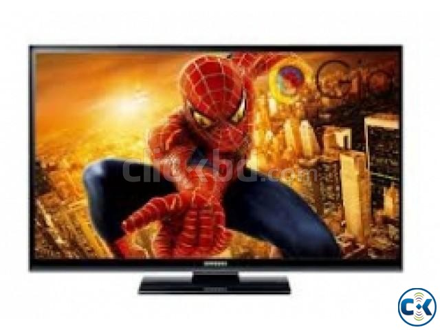 4K MOVIES HD FOR LCD LED TV | ClickBD large image 0