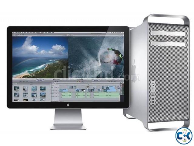 iMAC 5.1 5GB RAM 1GB VGA 1TB HDD | ClickBD large image 0