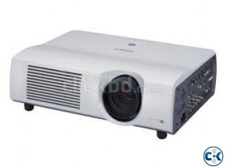 Multimedia Projector Rent