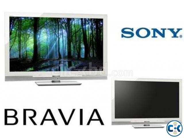 40 42 FULL HD TV LOWEST PRICE IN BANGLADESH -01611646464 | ClickBD large image 2