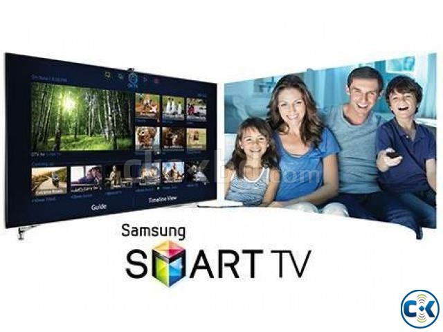 40 42 FULL HD TV LOWEST PRICE IN BANGLADESH -01611646464 | ClickBD large image 3